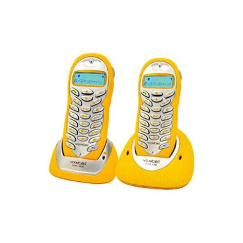 Радиотелефон Voxtel Active 1000 Twin - https://ugra.ru/1000/radiotelefon-voxtel-active-1000-twin.html