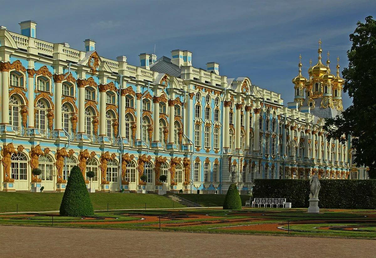Картинки сказочного дворец имеет