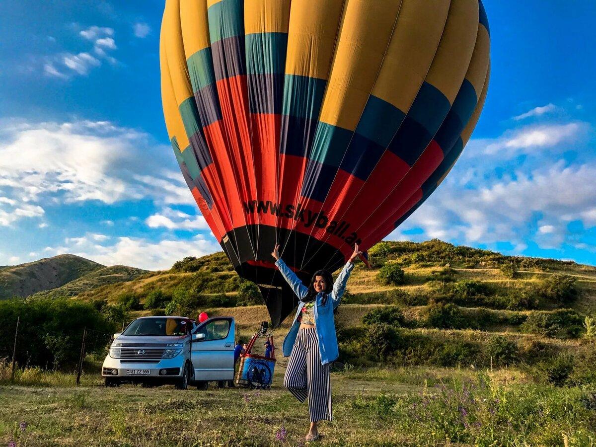 башкир воздушные шары для путешествий картинки чтоб
