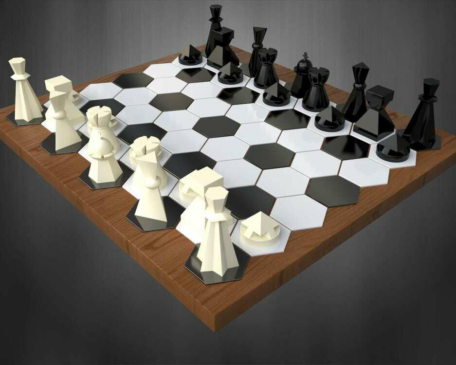 ребенок картинки шахматы тематические тому