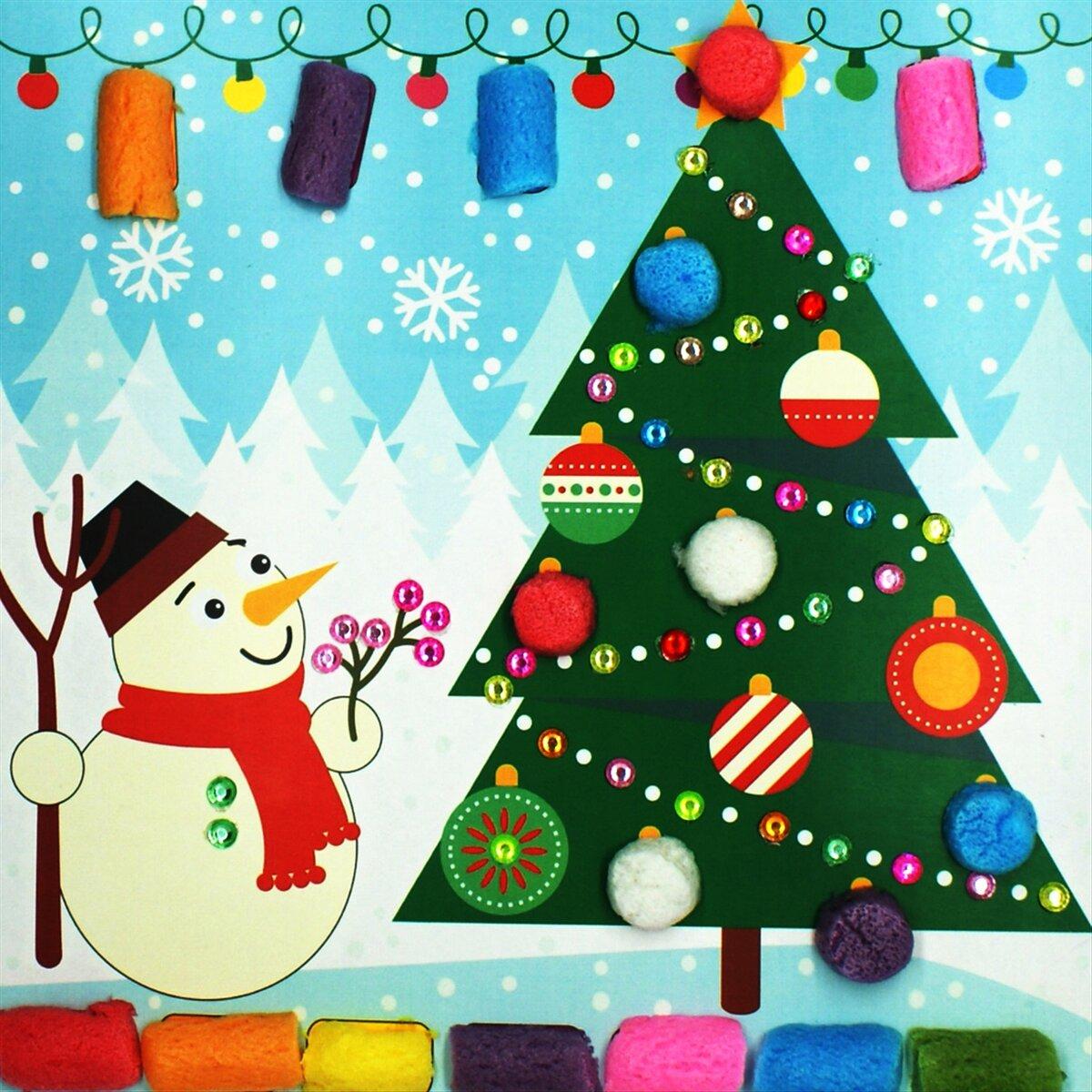 Рождественские ангелочки картинки периодически