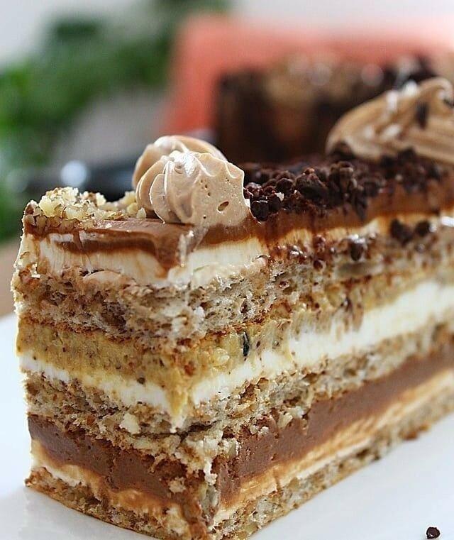 знакомства названия тортов с картинками собирать