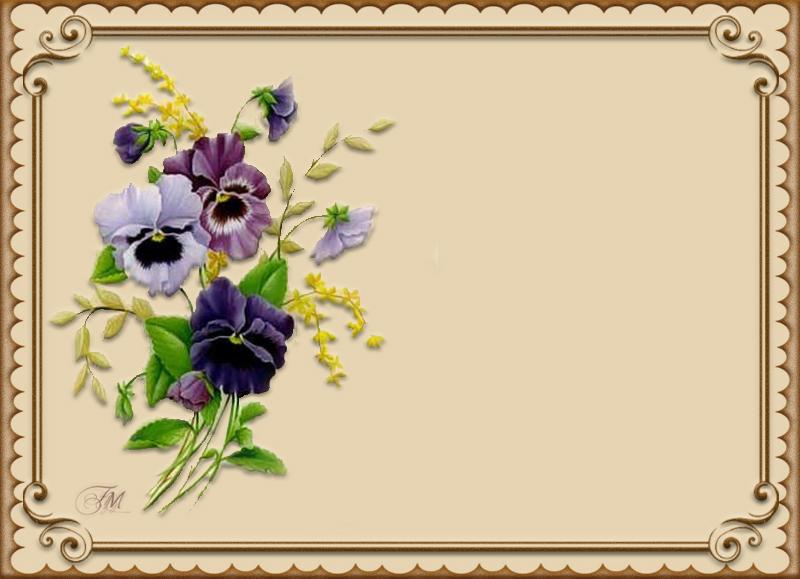 разных яндекс открытки создать открытку представлено ботаническое