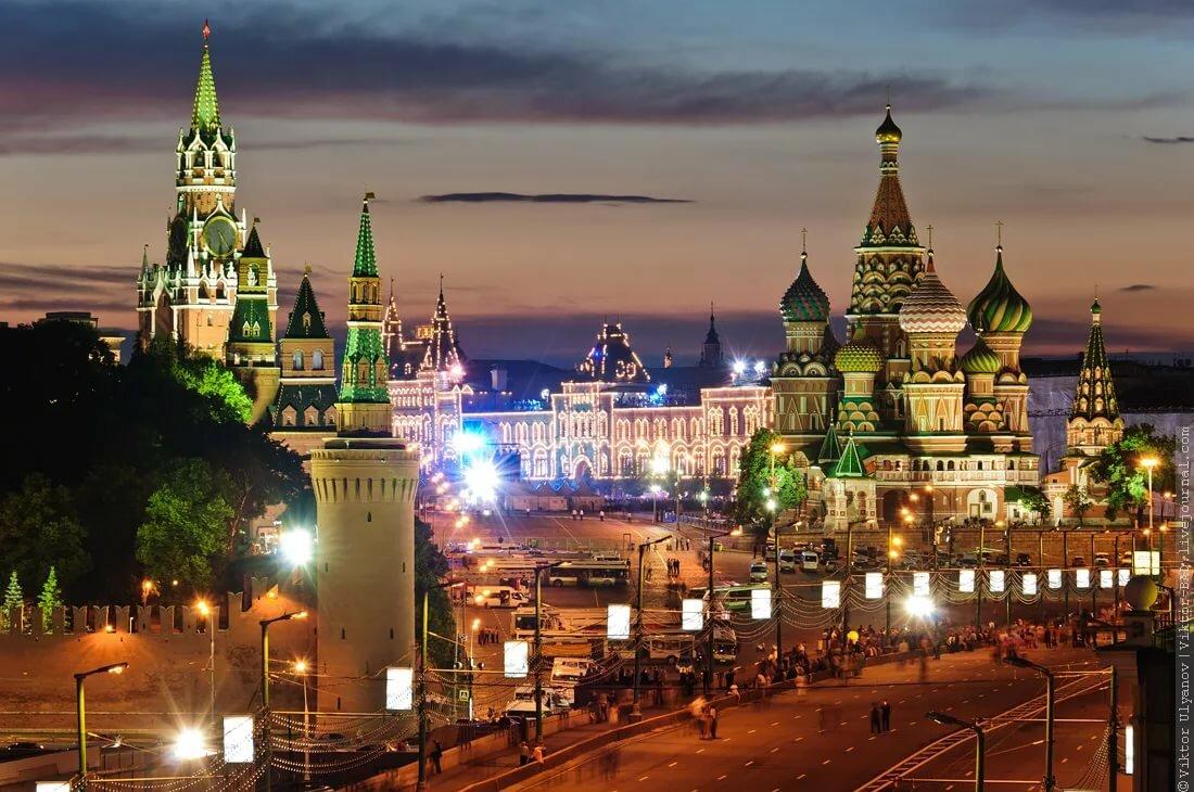 Картинки путешествие по городам россии