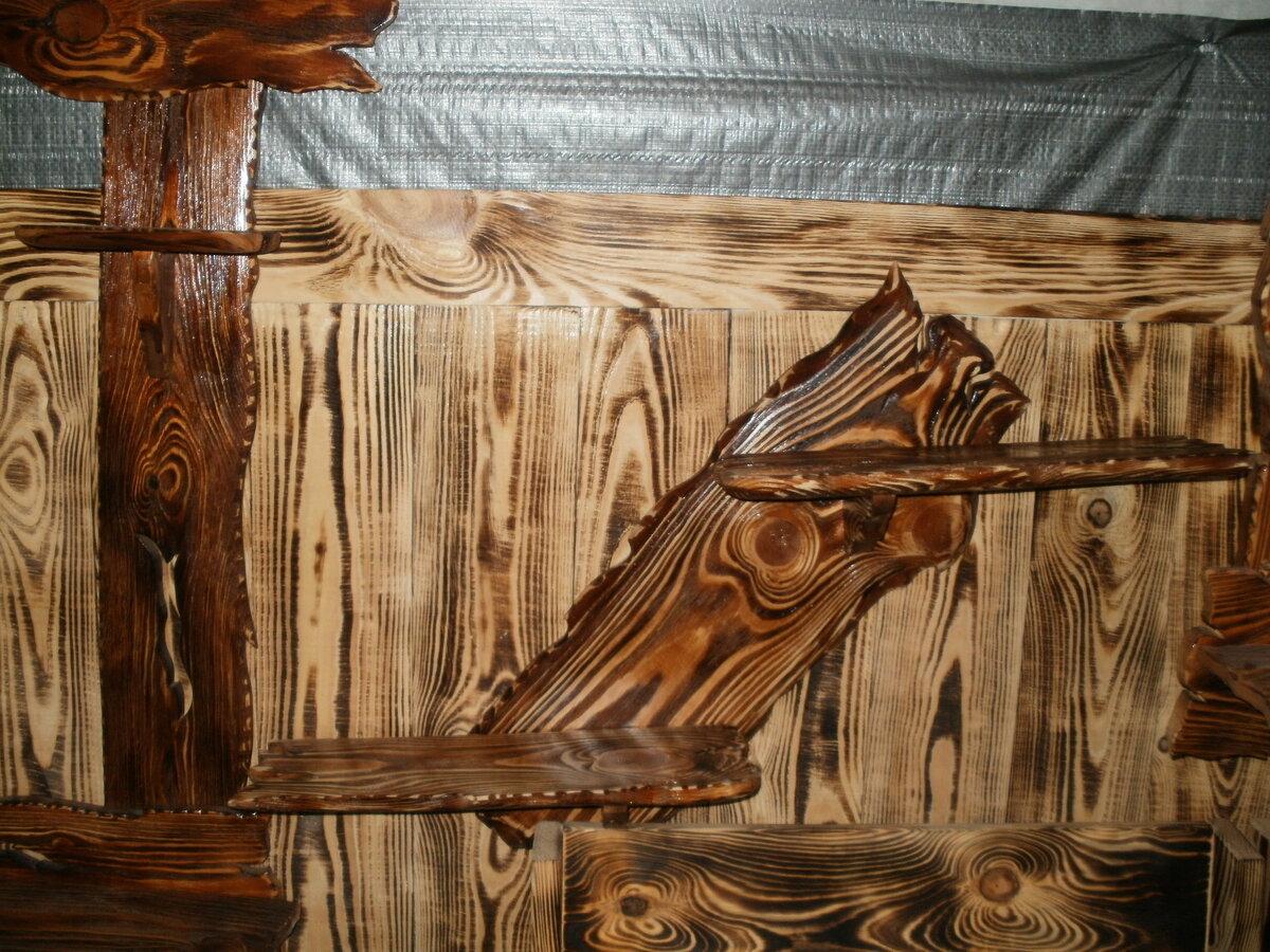 изделия из состаренной древесины фото стерилизовать