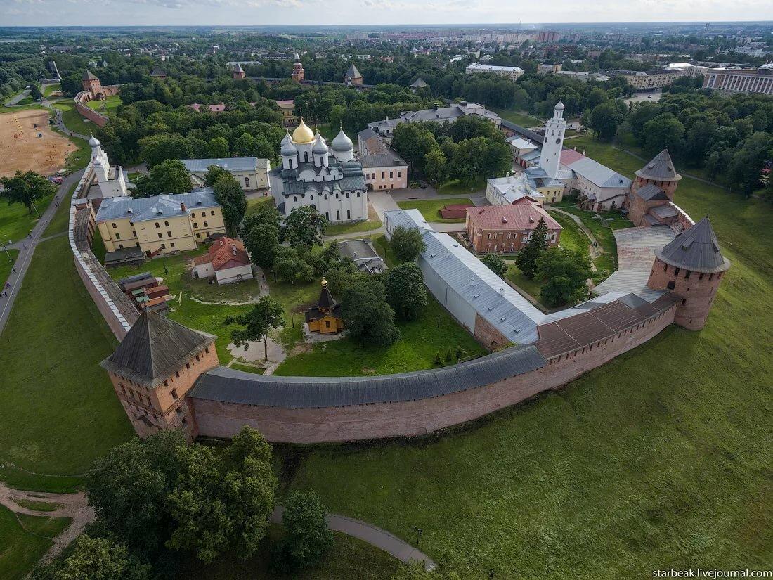 Старинный город россии великий новгород могу