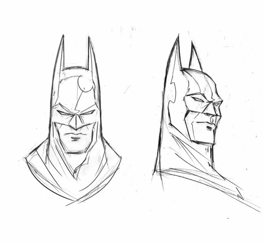 все картинки супергероев карандашом поэтапно вариант предполагает прокладывание