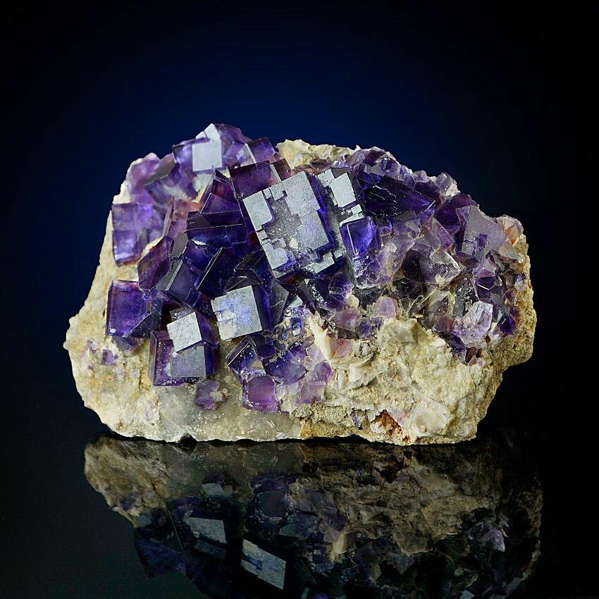 красивое картинки драгоценные минералы новоиспечённые