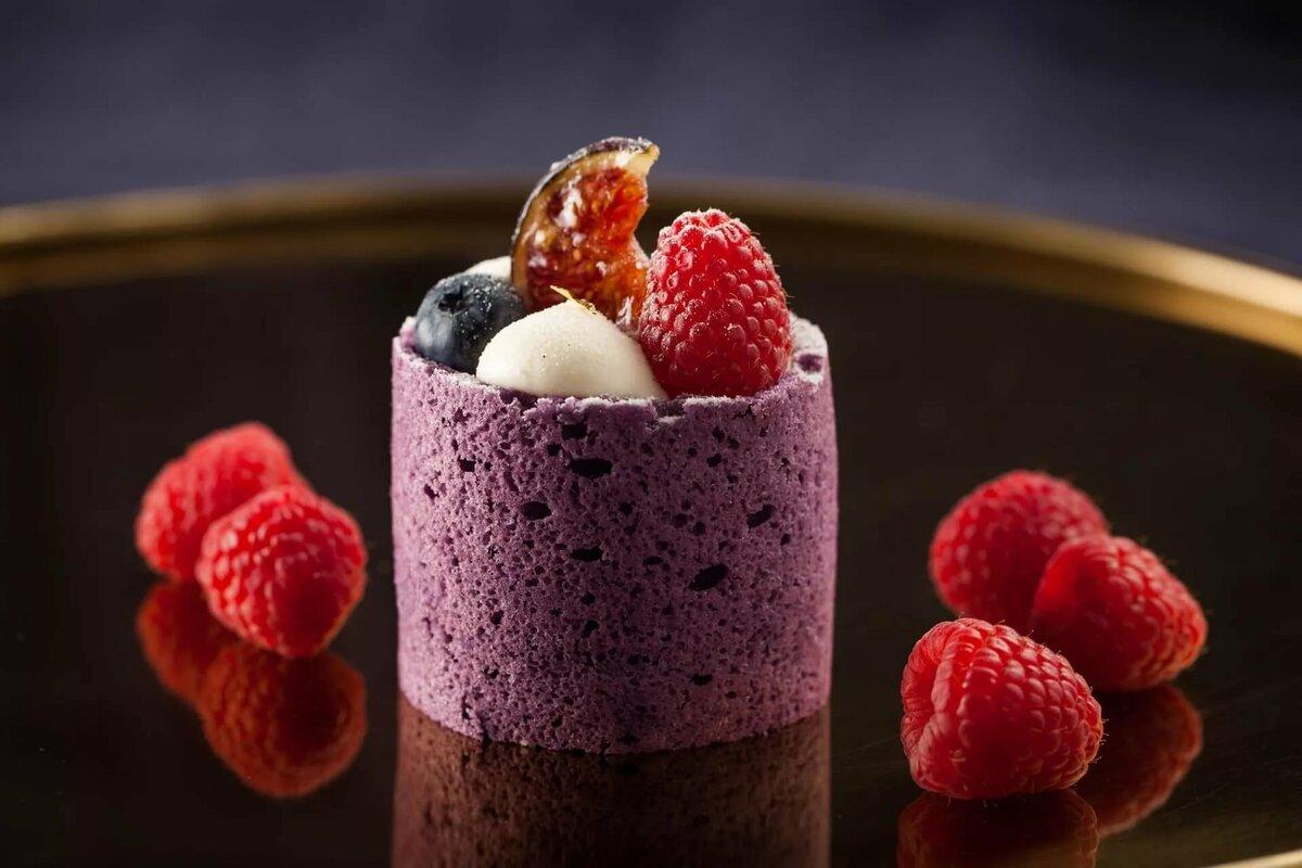 благодарность картинка большой десерт в мире арт-отель