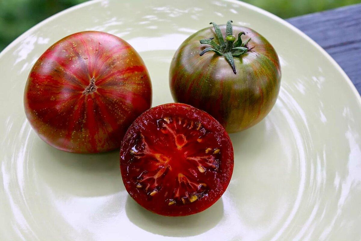 редкие сорта помидоров фото фотографам больше будете