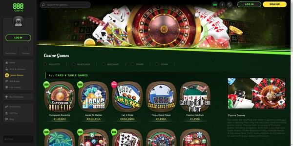 Ігровий автомат братва онлайн