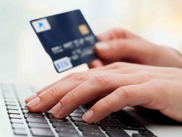 Как взять кредит неработающему пенсионеру в сбербанке