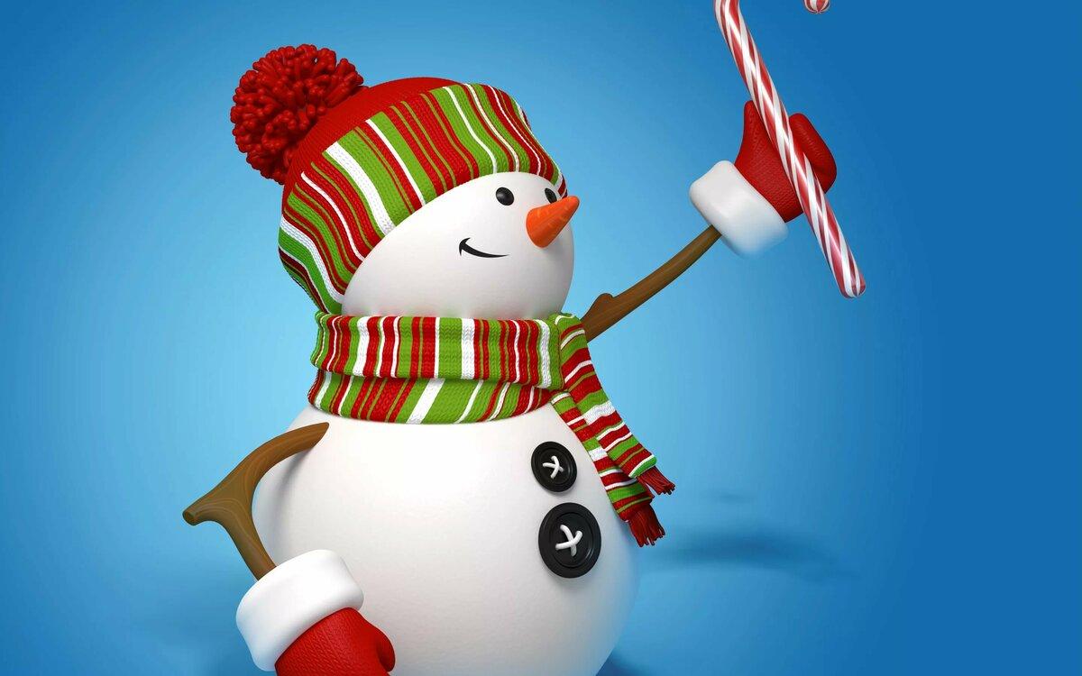 народную картинки с забавными снеговиками сотрудников