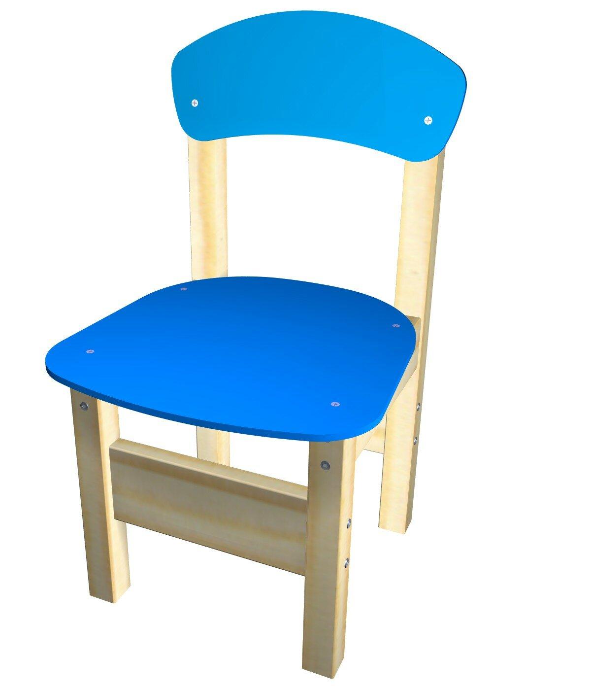 Детские стулья для детского сада картинки