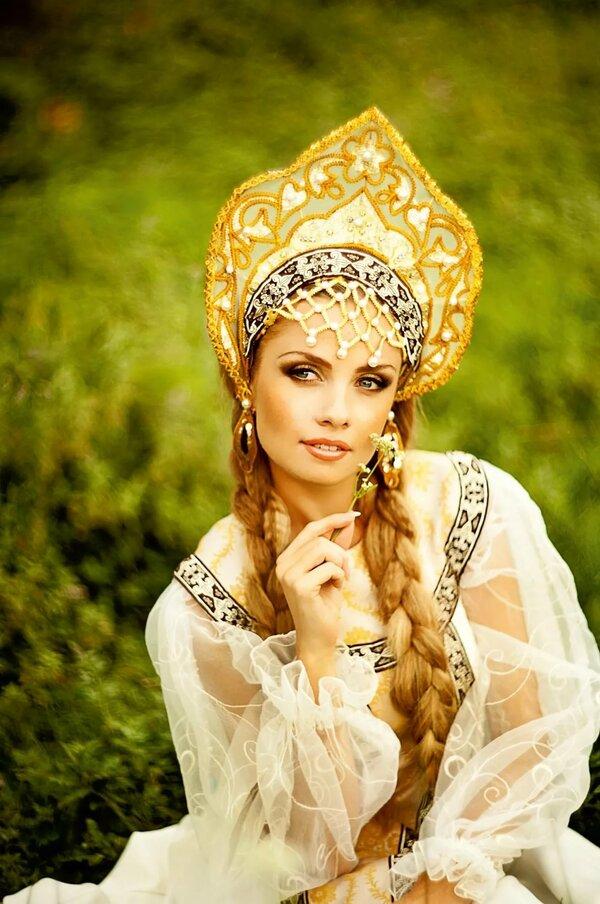 Елена прекрасная картинки и фото