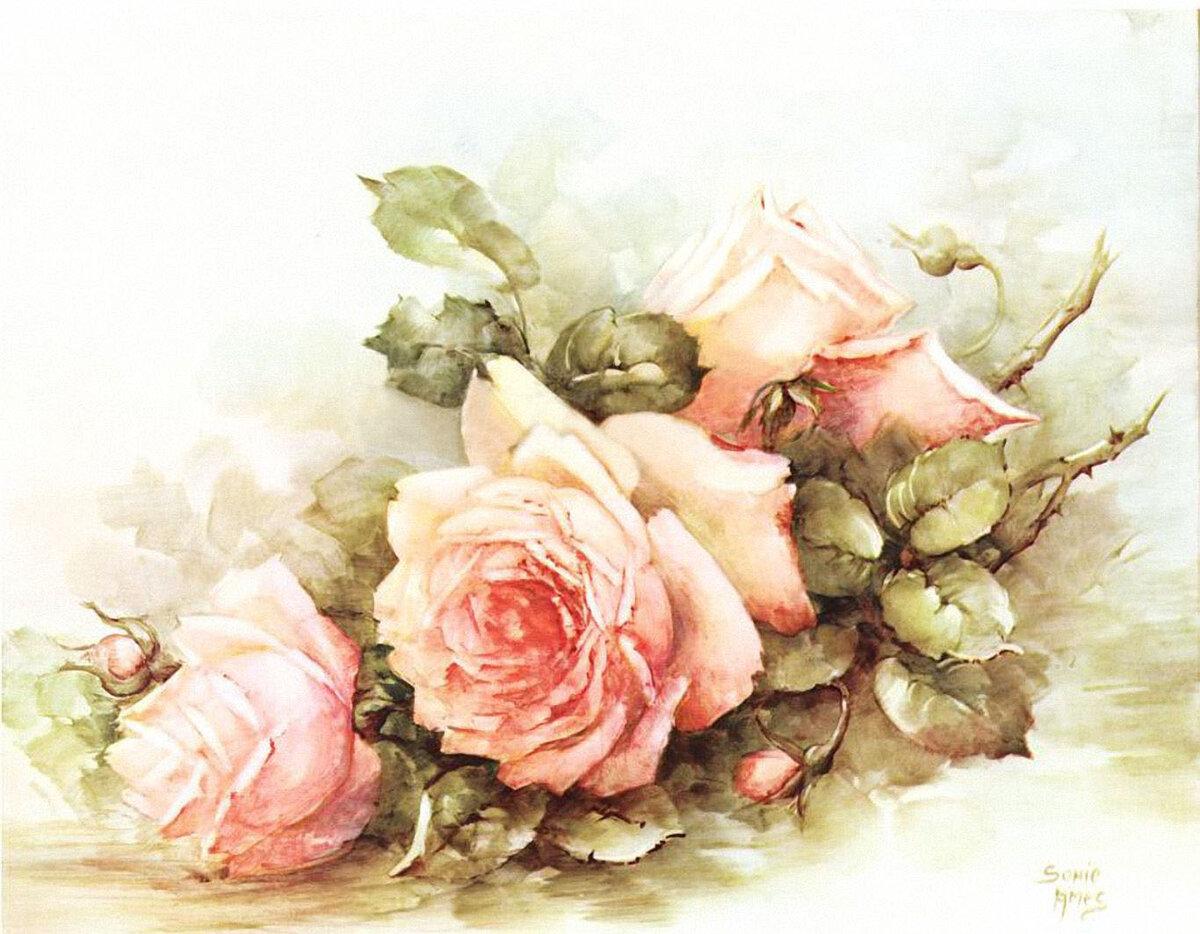 Картинка лбми роза можете прислать