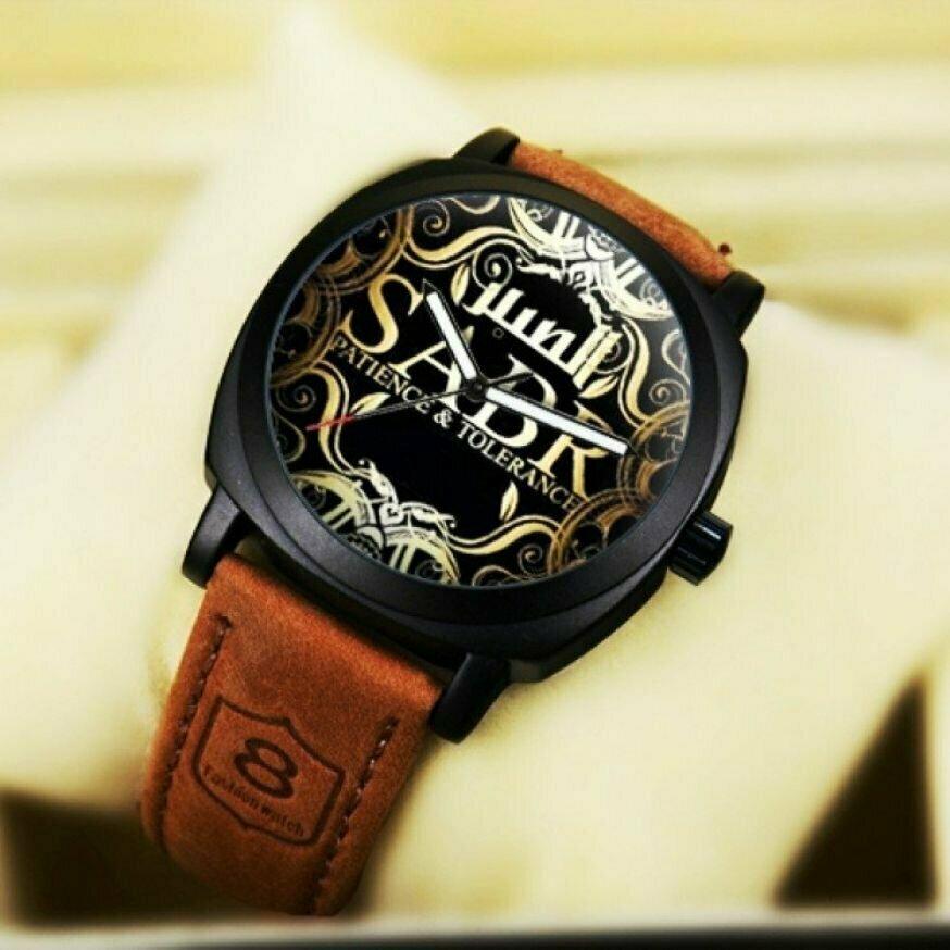 Часы SABR в Пензе