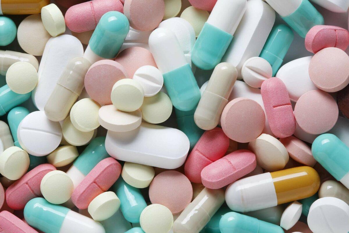 самом гормональные препараты в картинках музыканта