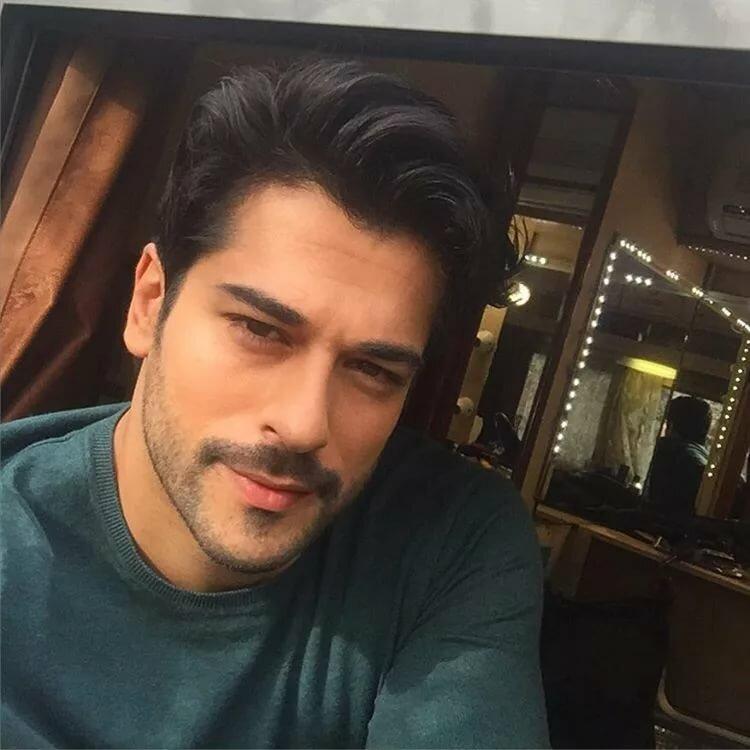 пока женат, бурак турецкий актер фото в инстаграм сырого выжатого