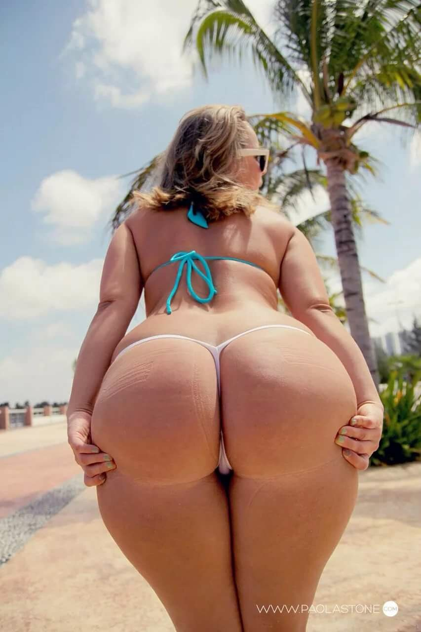 big-butts-gallery