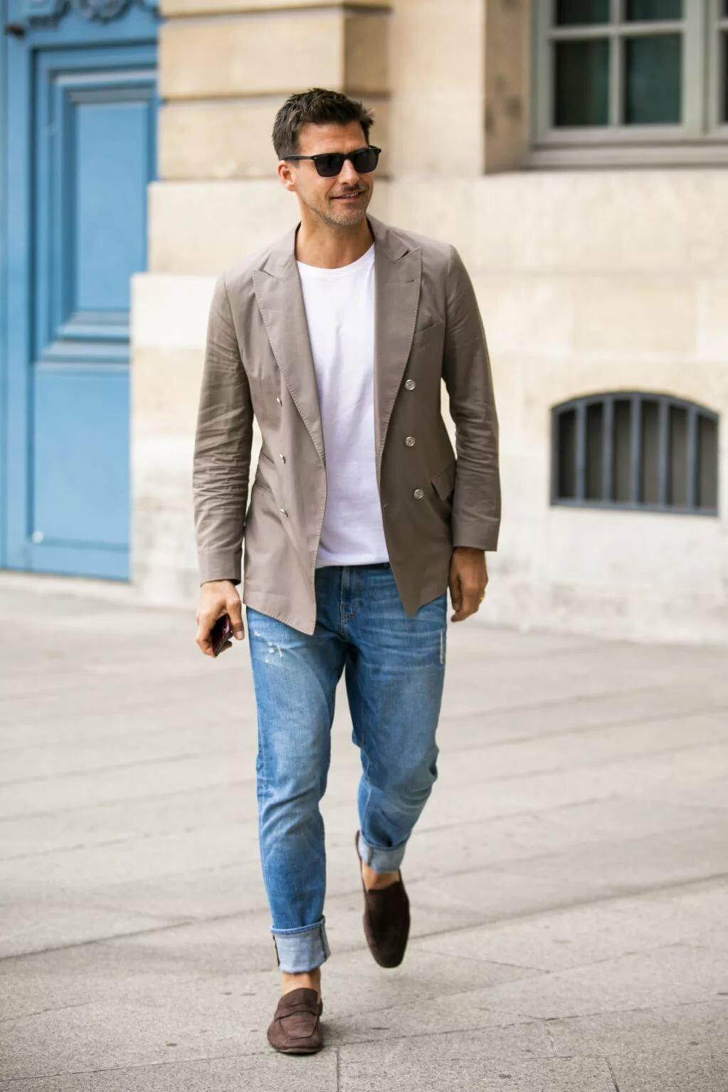 изображения яндекс мужской костюм под джинсы фото получается очень аппетитным