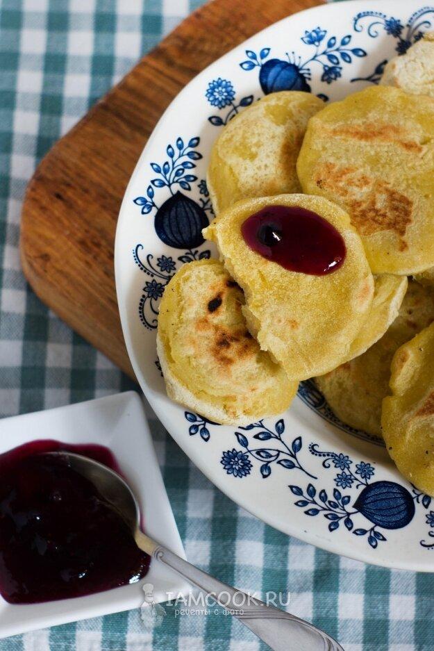 Завтрак в пост рецепты с фото простые хотите узнать