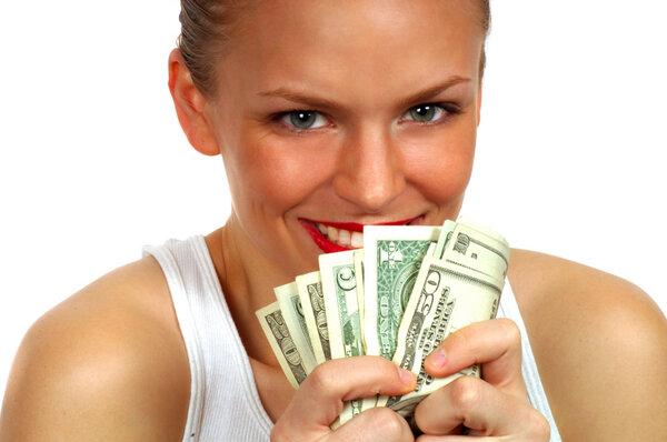 список новых займов на карту оформить заявку на кредит без