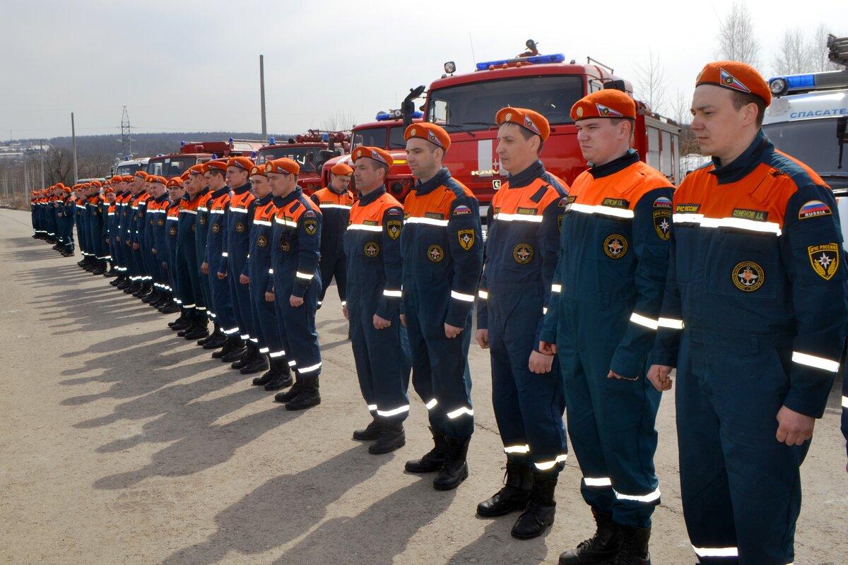 Картинки спасателей мчс россии