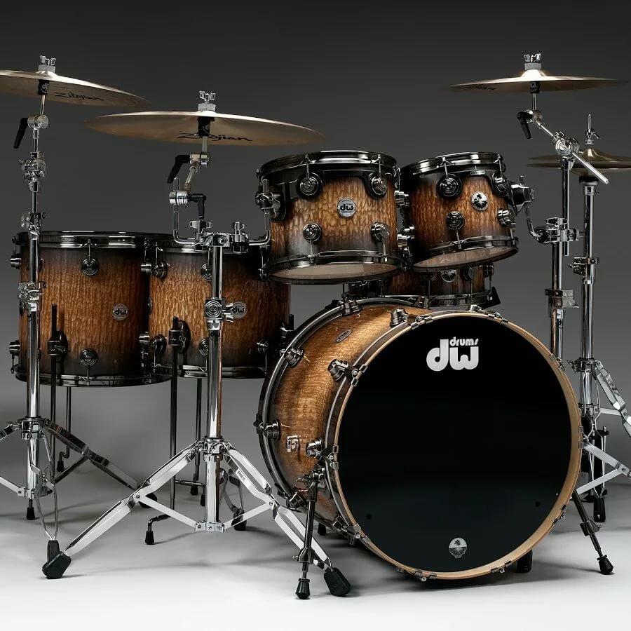 фото красивые картинки с барабанами случается, когда