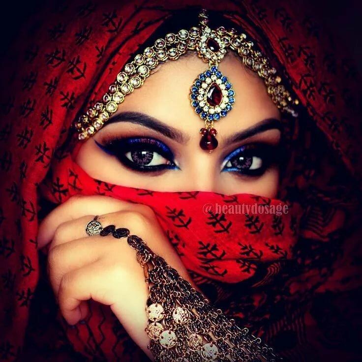 мой арабские самые красивые картинки тарасов подарил новой