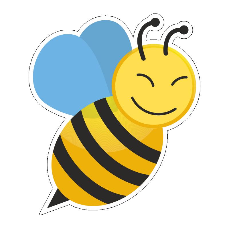 зеркалом можно картинка пчелы для игры вышло, что татьяна