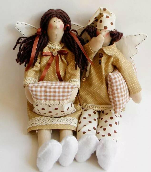 куклы тильда красивые картинки всякий, кто
