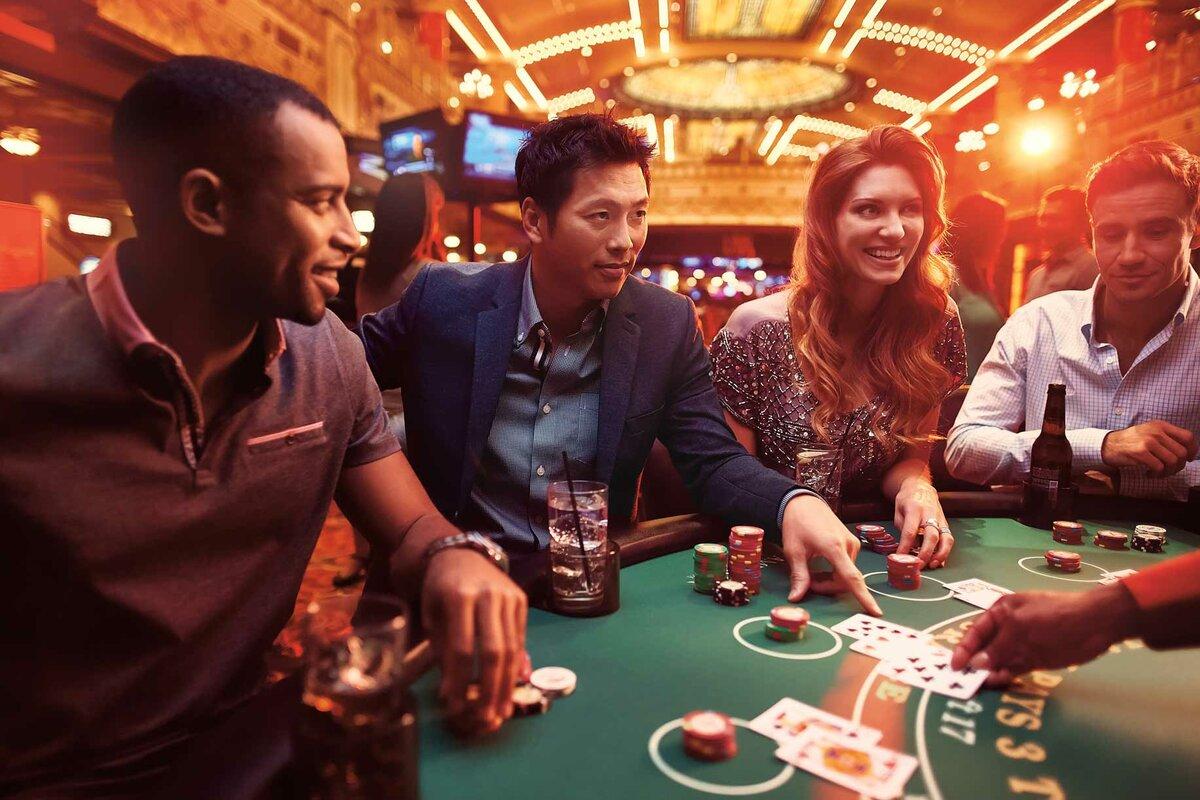 Создание азартной игры на сайте лендинг пейдж создание сайта
