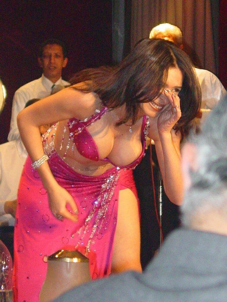 Dina belly dancer sex movie