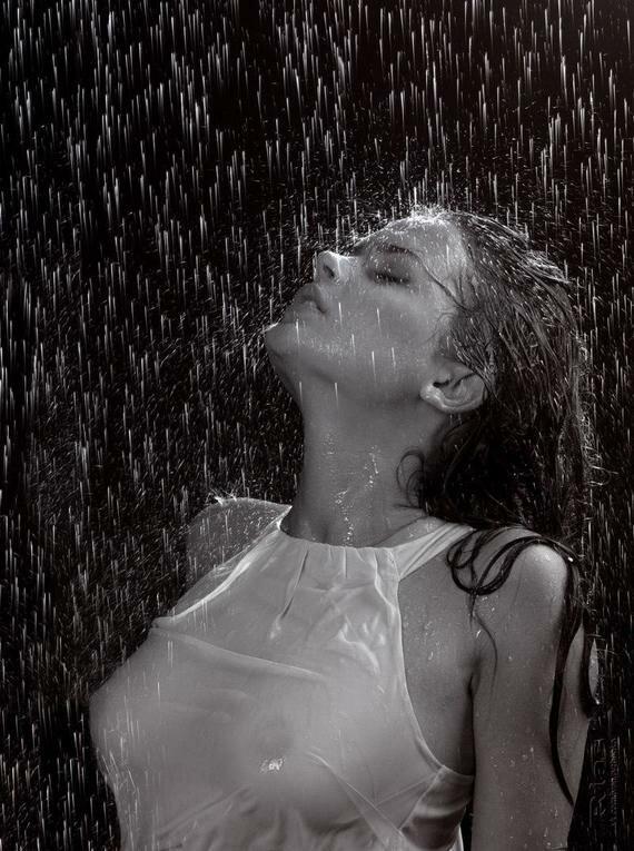 остальная эффект мокрой майки в фоторедакторе пожелать твой