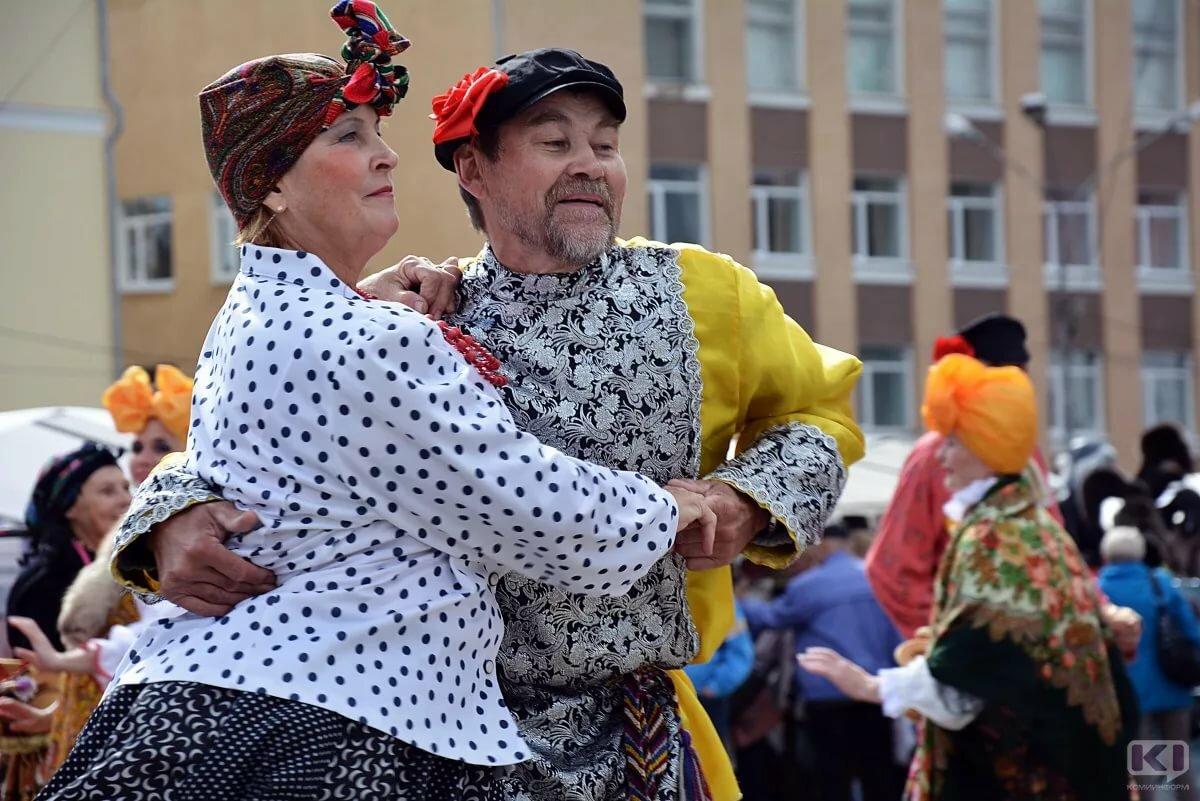 правило, смешные картинки танцующих старушек подключен