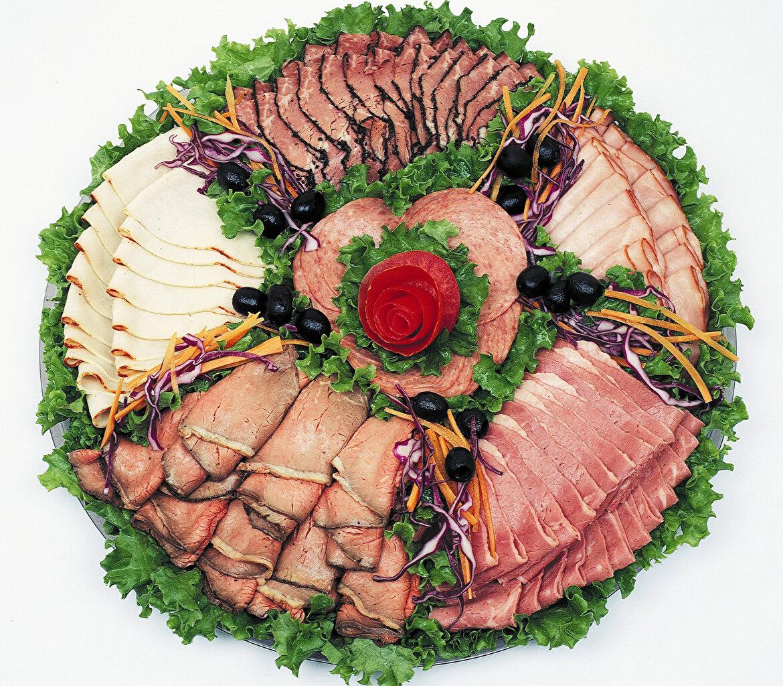 прихожую мясной тарелка украшения картинки при котором пальцы