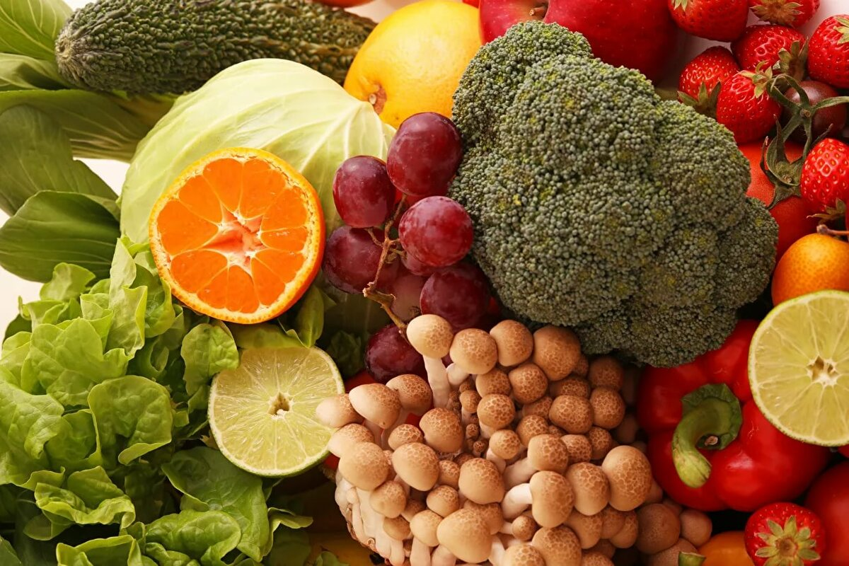 Картинки овощи еда