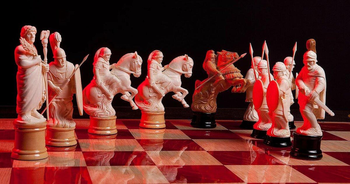 индийские шахматы картинки сюда попали чтоб