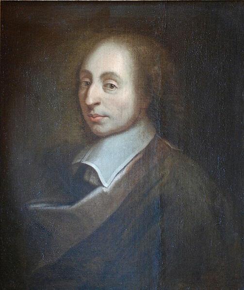19 сентября 1648 года Паскаль провел опыт, доказавший существование атмосферного давления