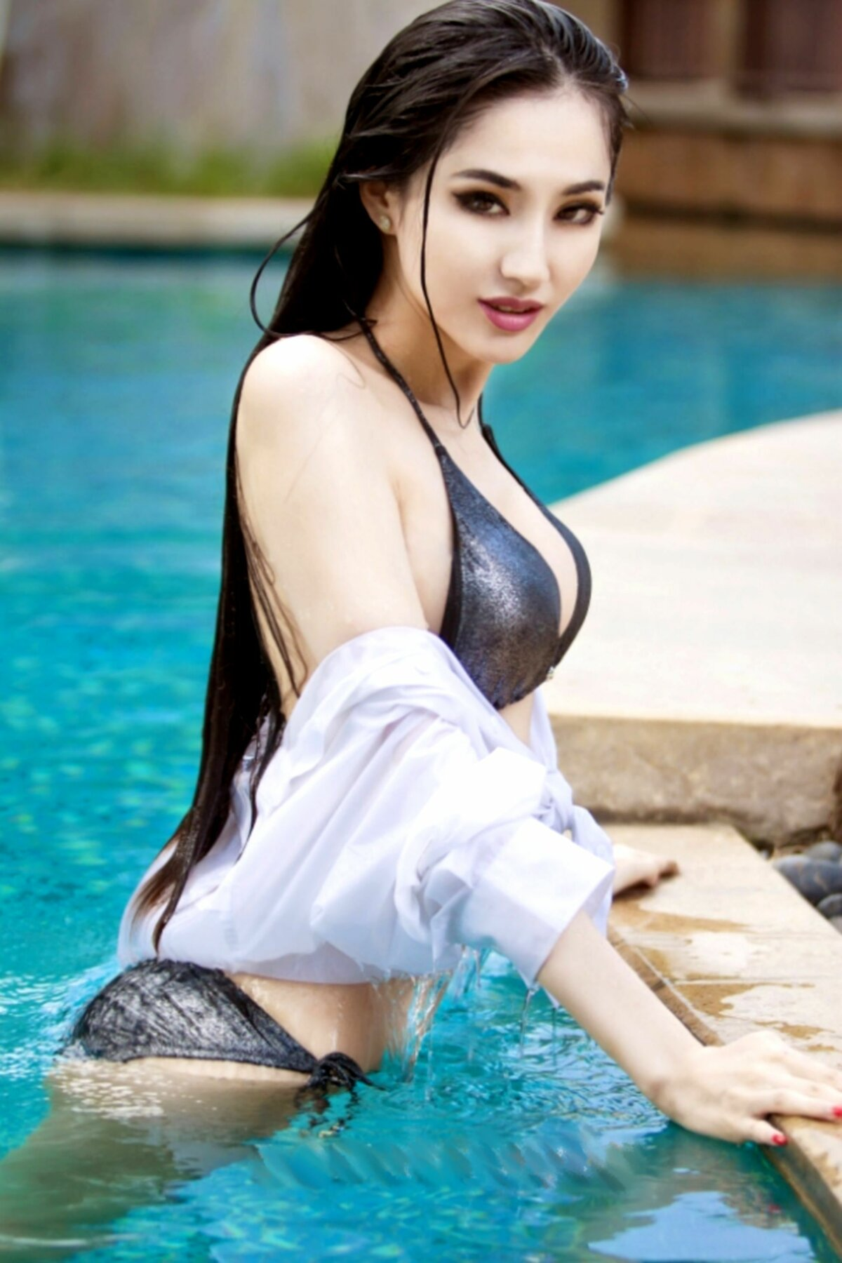 china-hot-hot-nangi-photos-ass-naked