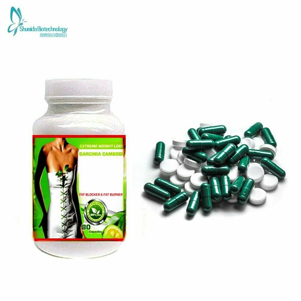 Капсулы Для Похудения Самые Безопасные. ТОП 10 лучших таблеток для похудения