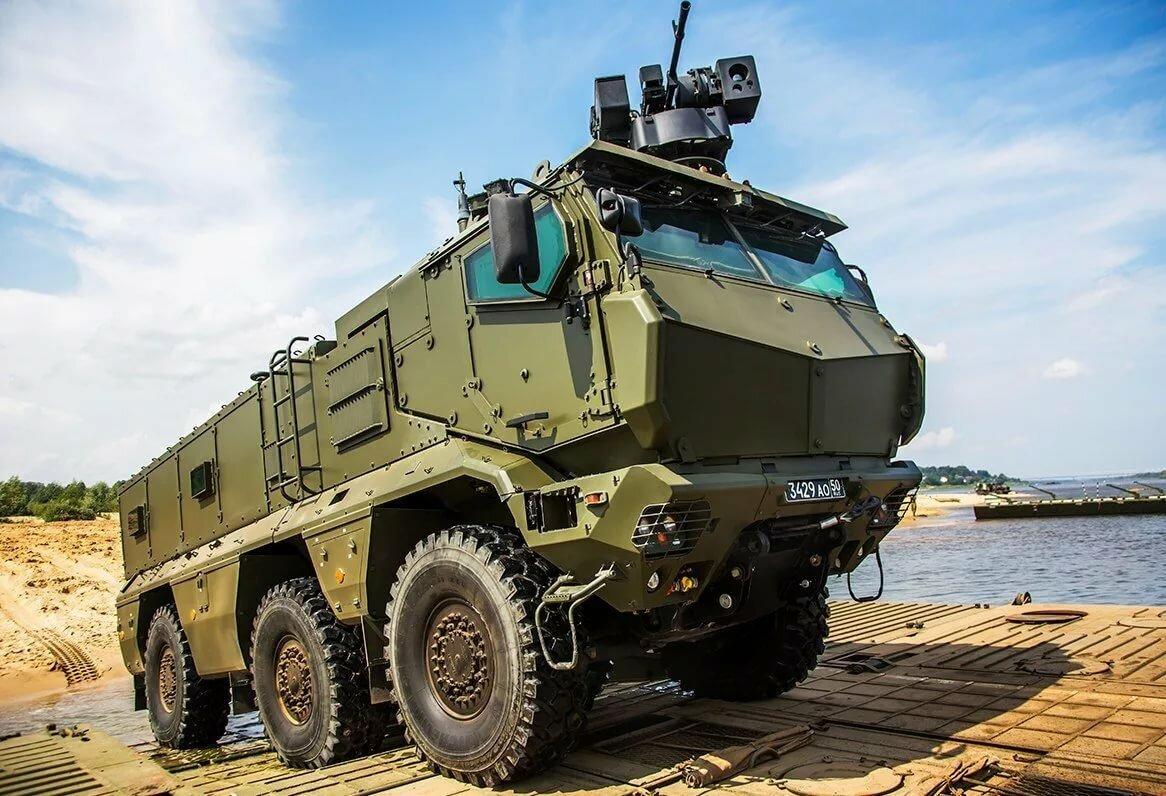 могла военные машины россии фото ваш