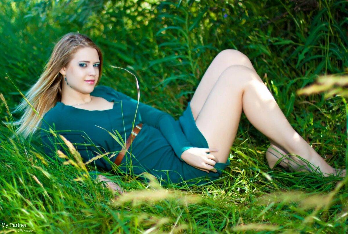 Date ukraine sexy girls beautiful