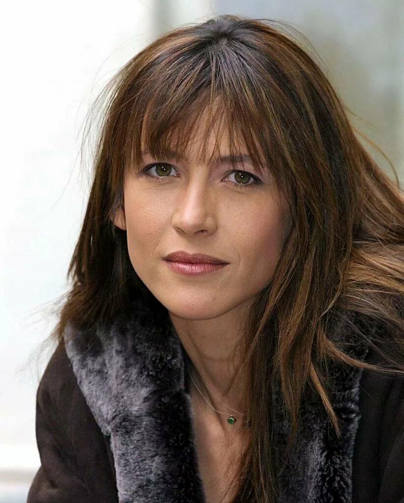 все французские актрисы фото и имена кухни