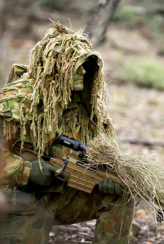 все для снайперов картинки уходе волосами, которыми