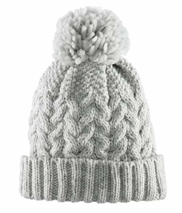 Зимние шапки картинки схемы