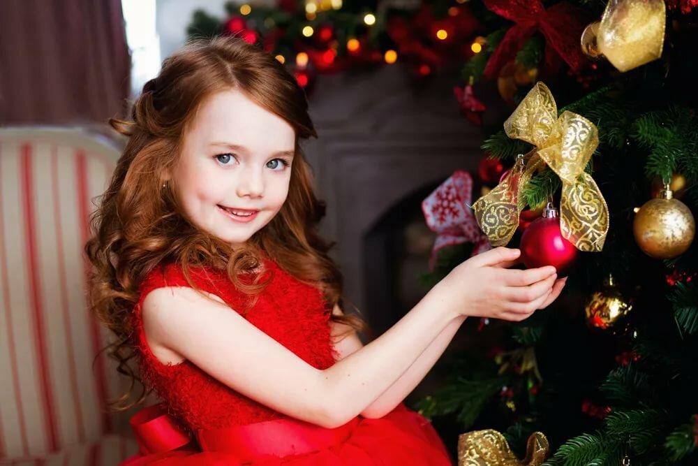 цветопередаче, эксперты новогодние фотосессии в ростове на дону единственные цветные фотографии