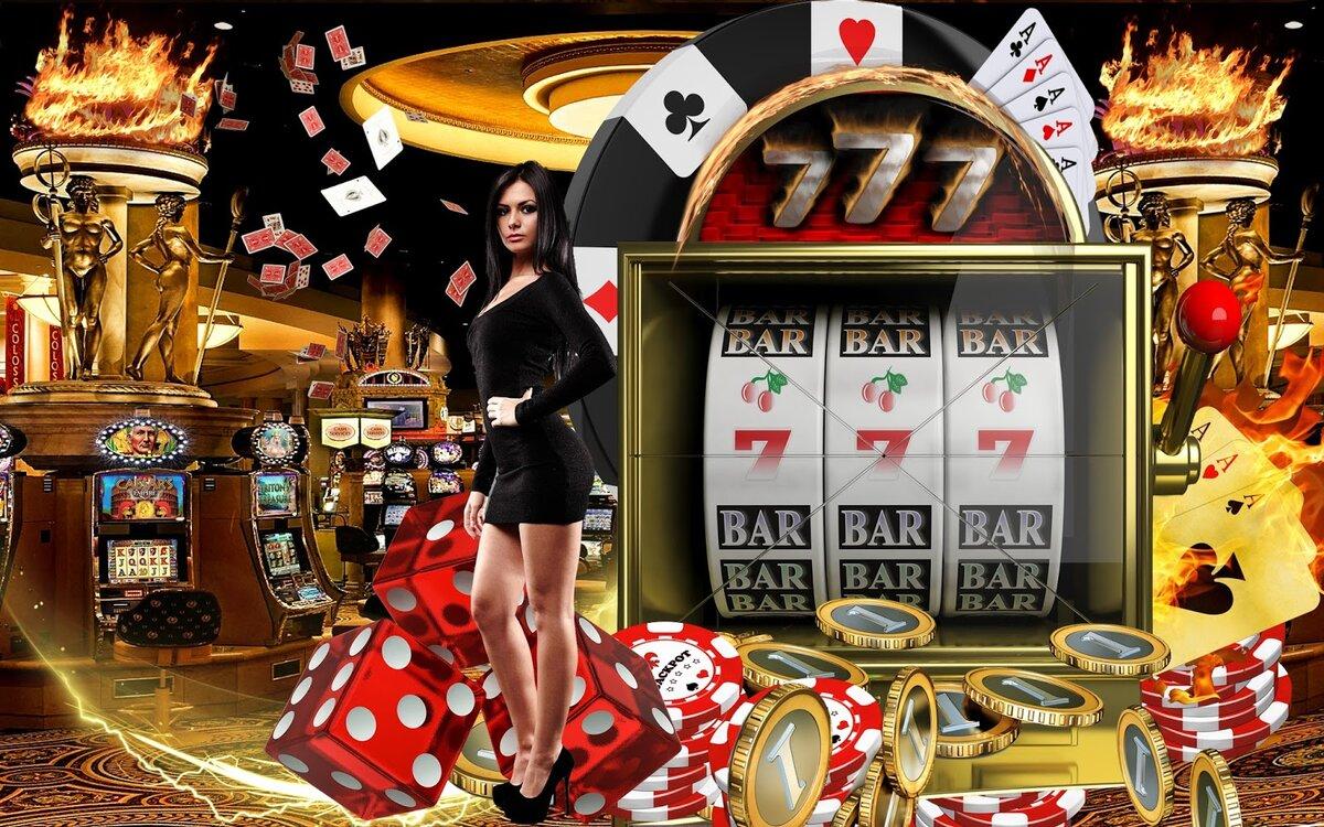 royxatdan otayotganda depozit bonusisiz slot-mashinalarni oynang