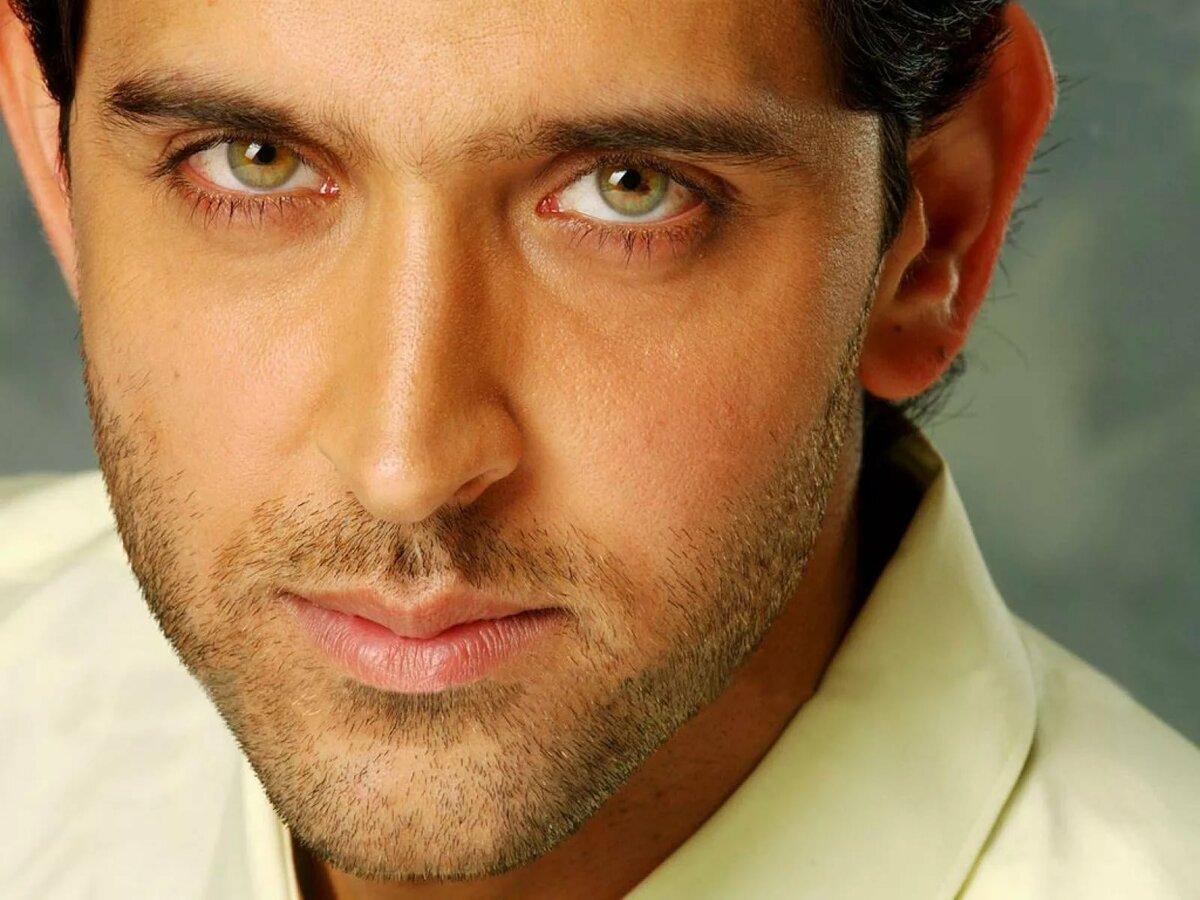 интересно картинки красивые глаза мужчин аксессуары должны быть